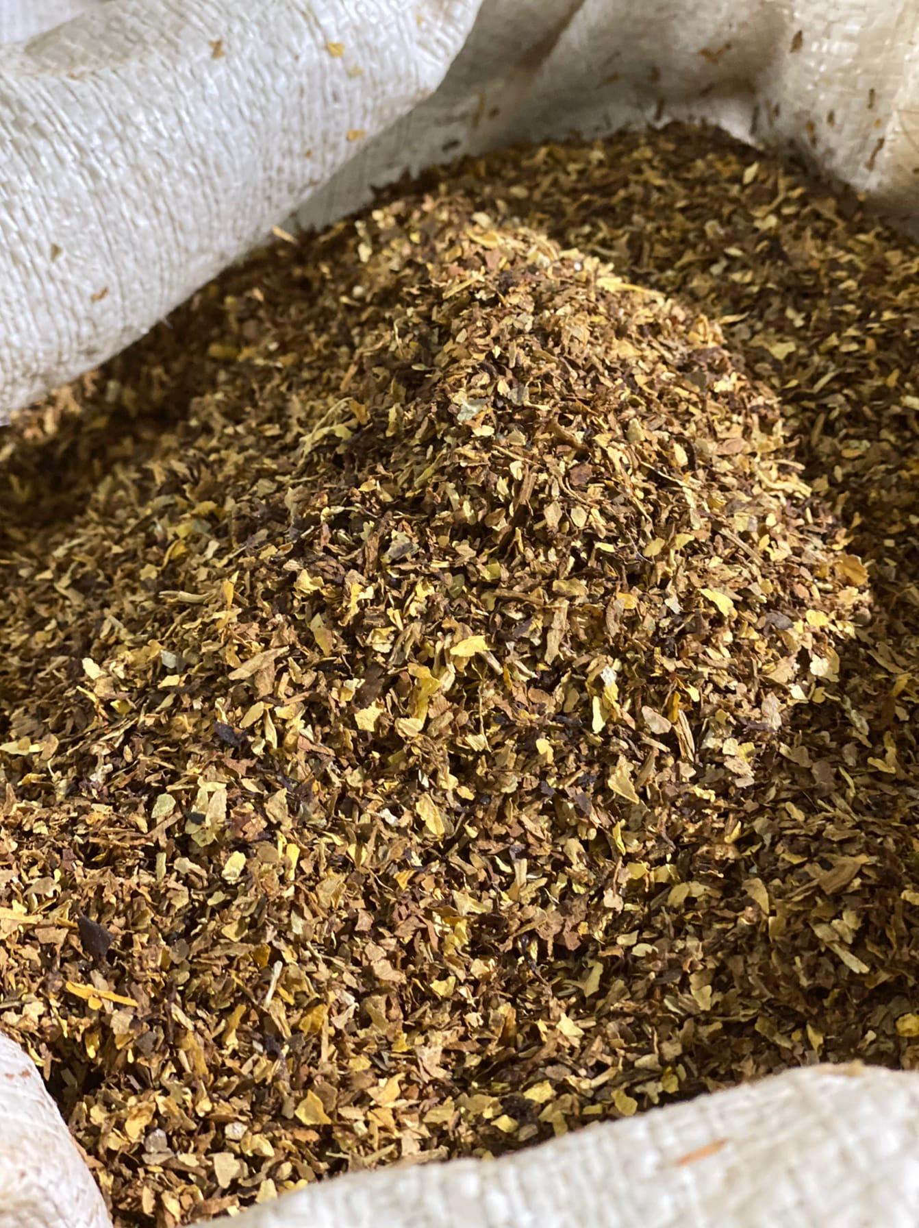 Табак махорка оптом сигареты со склада в москве купить