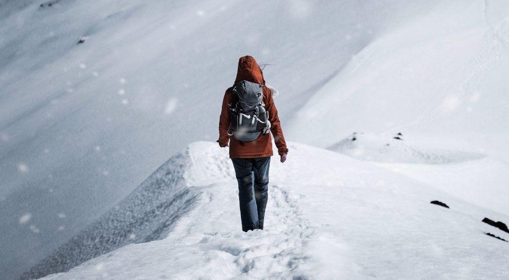 Чекап «До зими готовий»