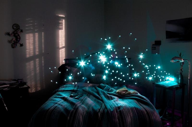 Сон в рождественскую ночь значение