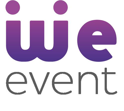 WeEvent