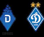 FC Dynamo Kyiv Esports