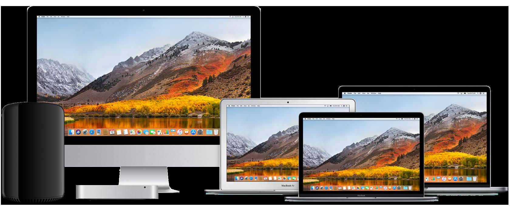модернизация macbook и imac в алматы