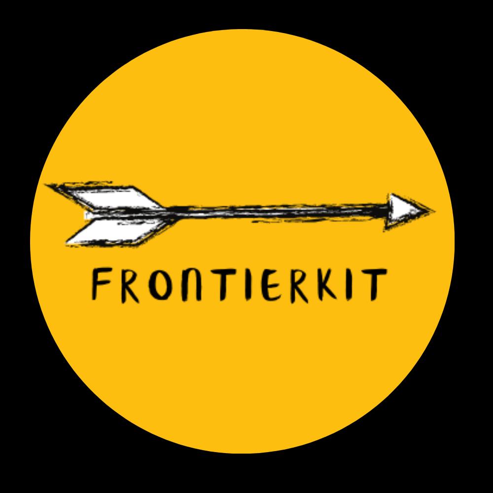 Frontier KIT