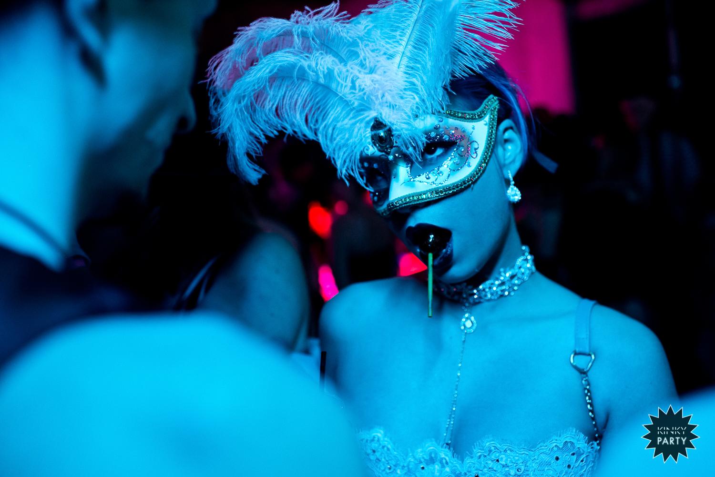 Русские девушки секс вечеринки, Русская секс вечеринка - подборка порно видео 26 фотография