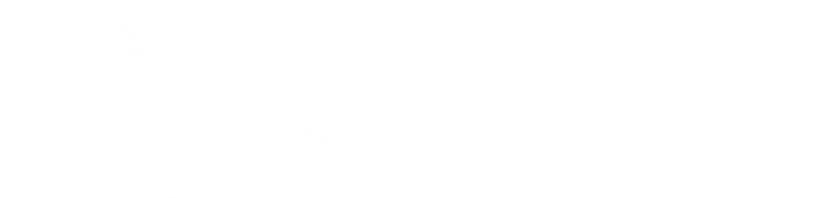 UP.PLACE
