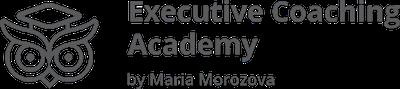 Executive Coaching Academy