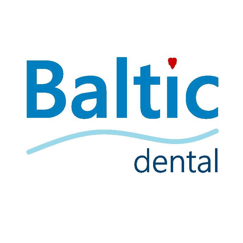 Baltic Dental
