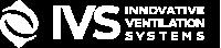 IVS Company
