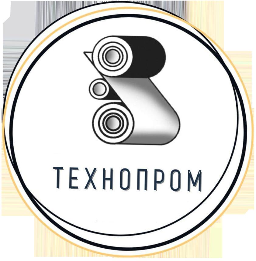 ТЕХНОПРОМ
