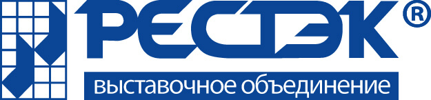 Организатор фармацевтической выставки RESTEC® Exhibition Company