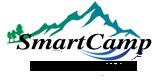 SMART-CAMP