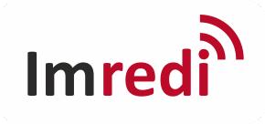 Imredi KPI - мобильное приложение для достижения KPI