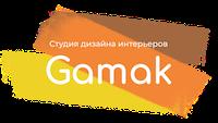 GAMAK