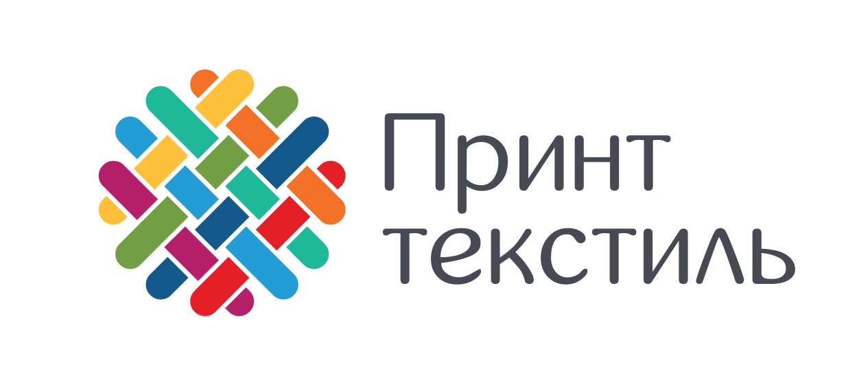 print-textile.ru
