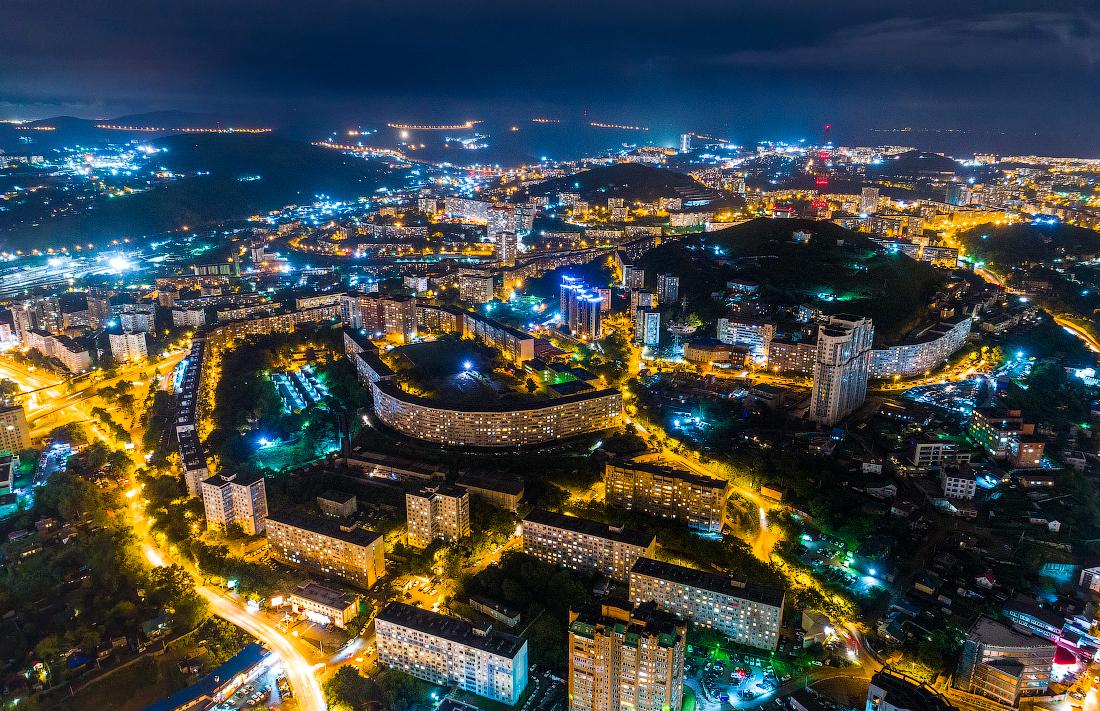 водохранилище владивосток картинки города фото кадрах видно, что