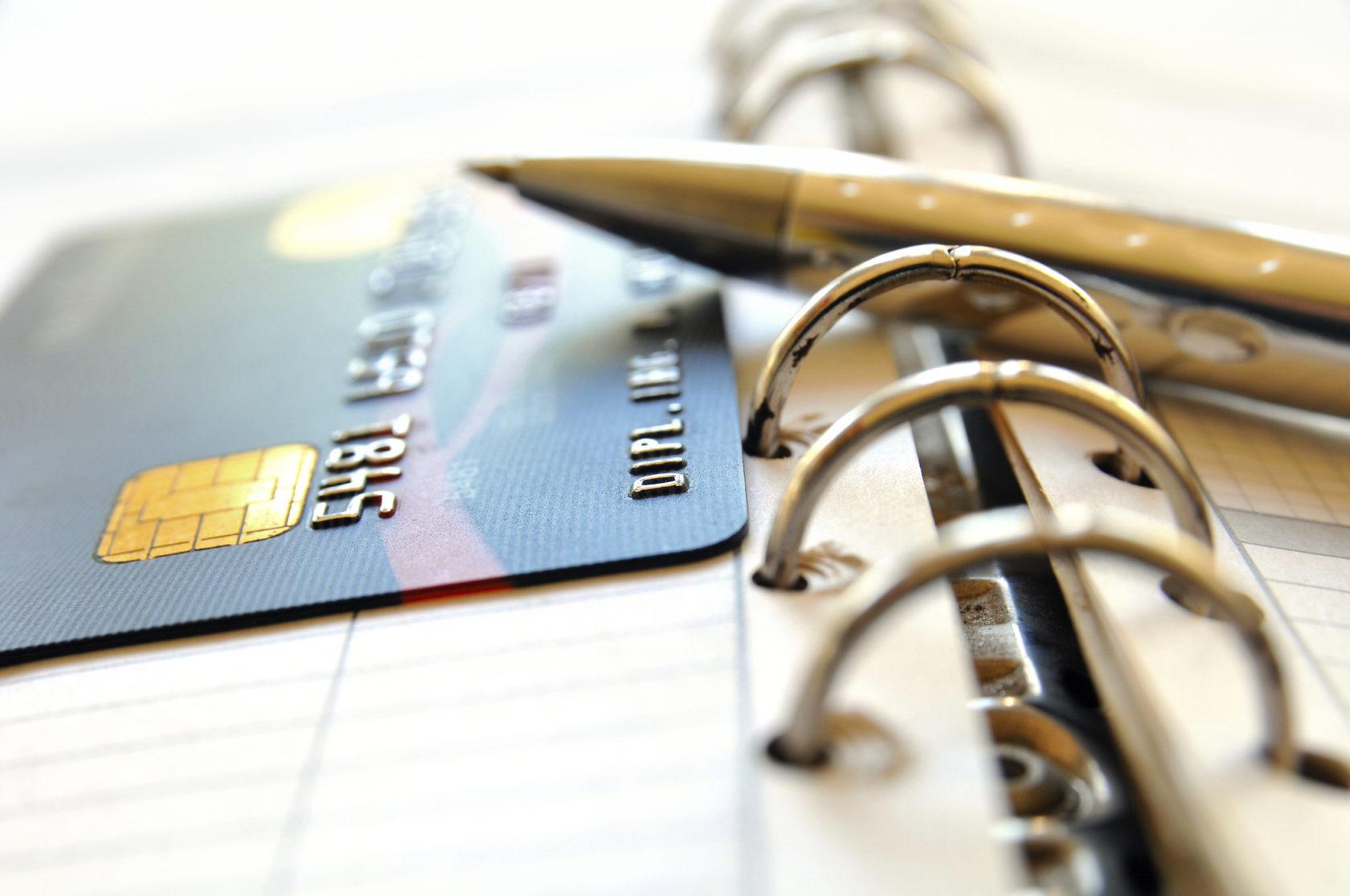 meilleur taux de rachat de crédit immobilier