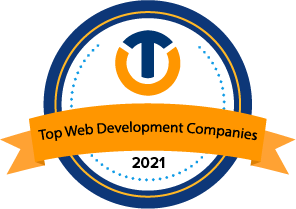 tetralab topappfirms badge