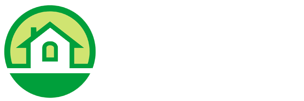 Электронный Ипотечный Брокер
