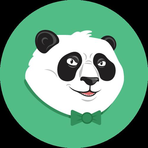 PANDA Meetup