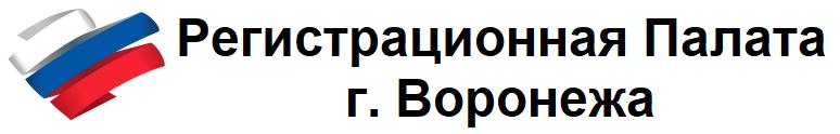 Регпалата.рф