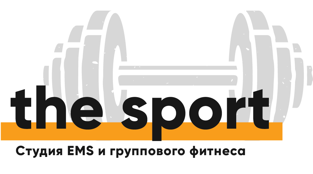 THE SPORT FITNESS