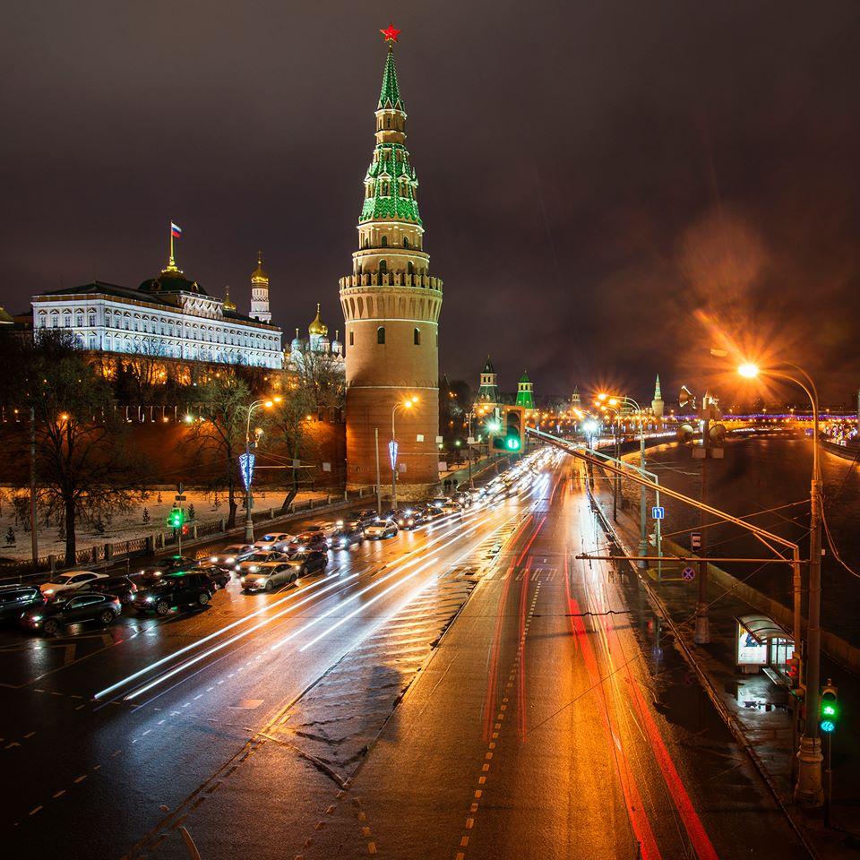 картинки с изображением москвы вам, атмосфера коллективе