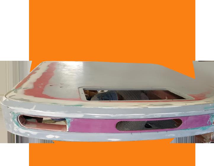 Корпус 3D-сканера: от задачи<br />до реализации