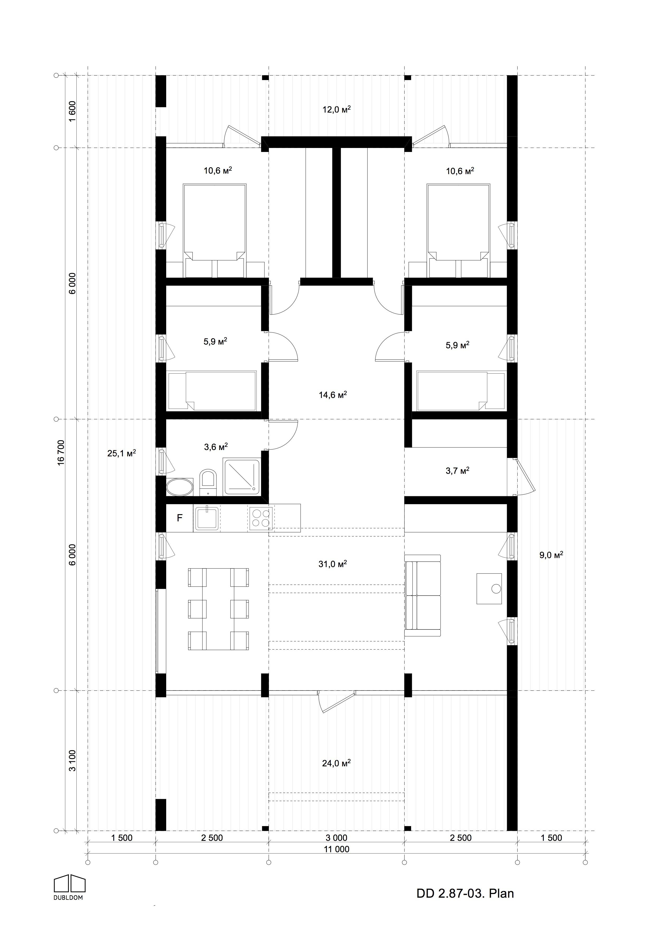 Elektrischer Plan Eines Hauses - escortbayan.us - Home Design Ideen ...