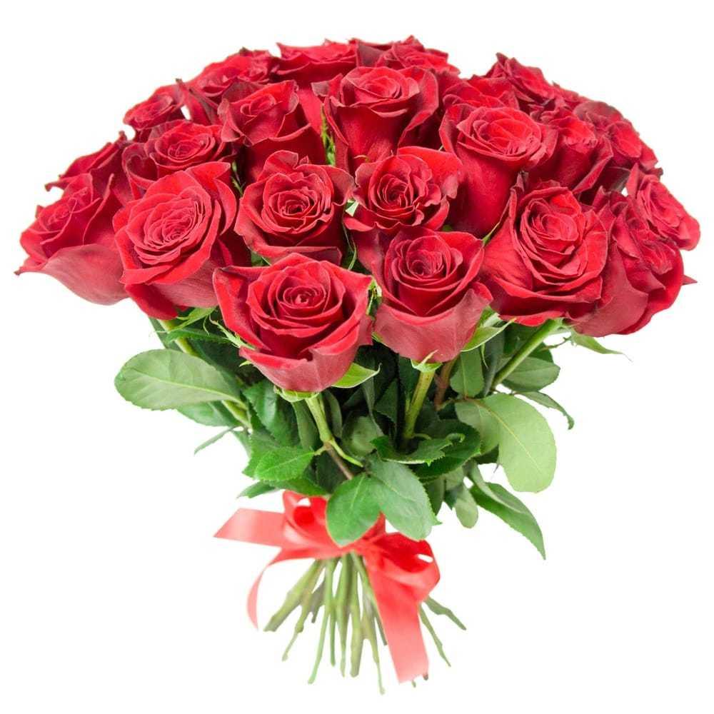 Картинки букет роз