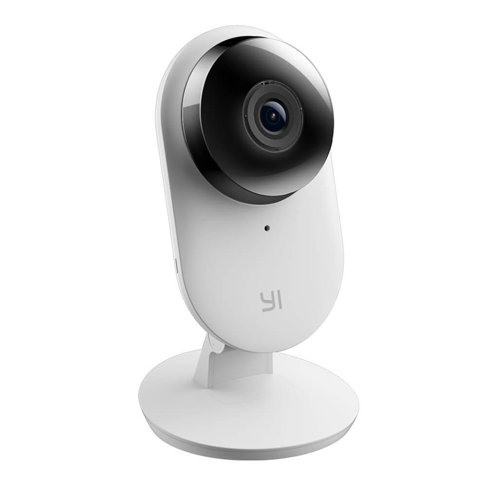 онлайн домашние веб камеры тело,ее
