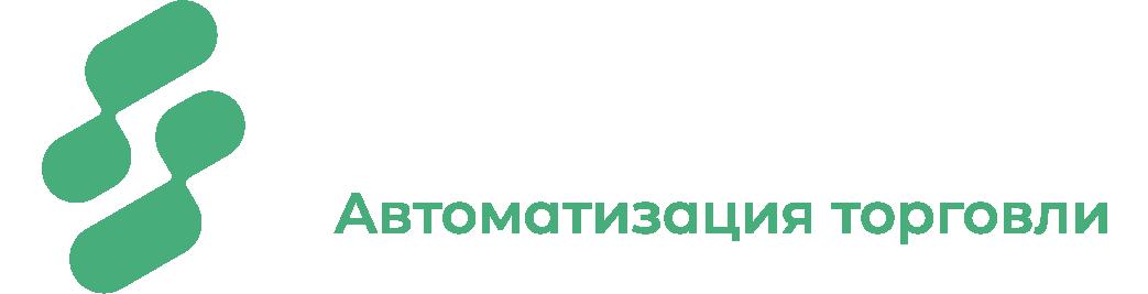 АкваБайт