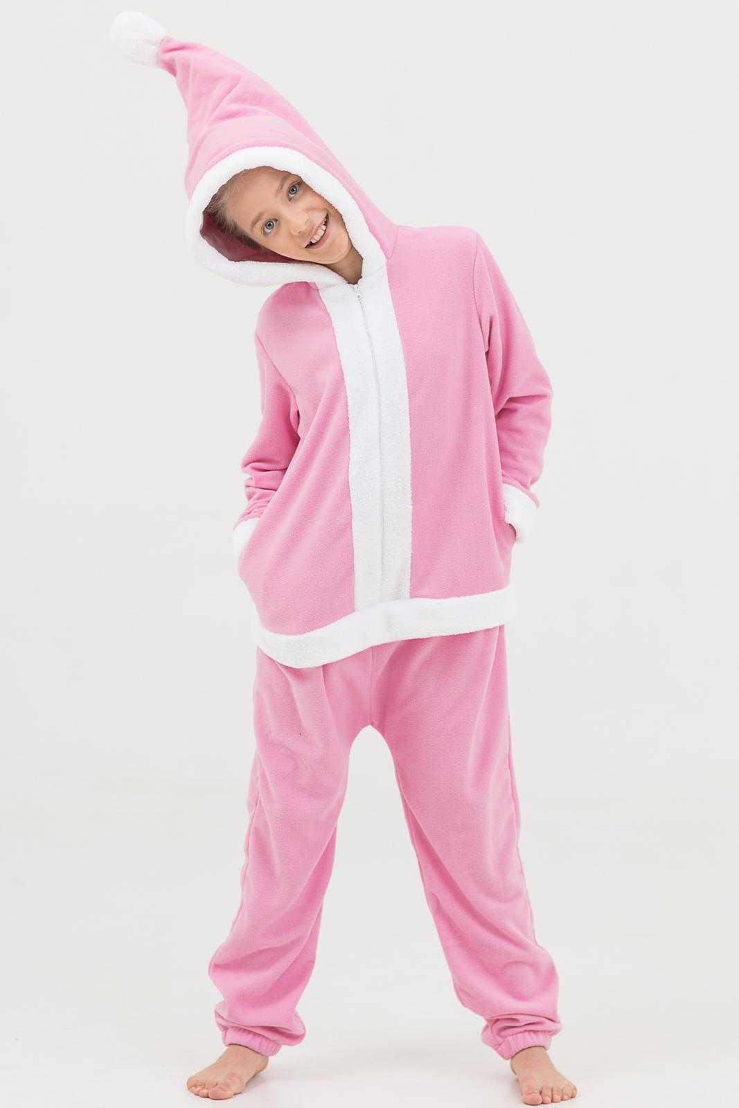 450781e8e6ef Детская пижама-кигуруми