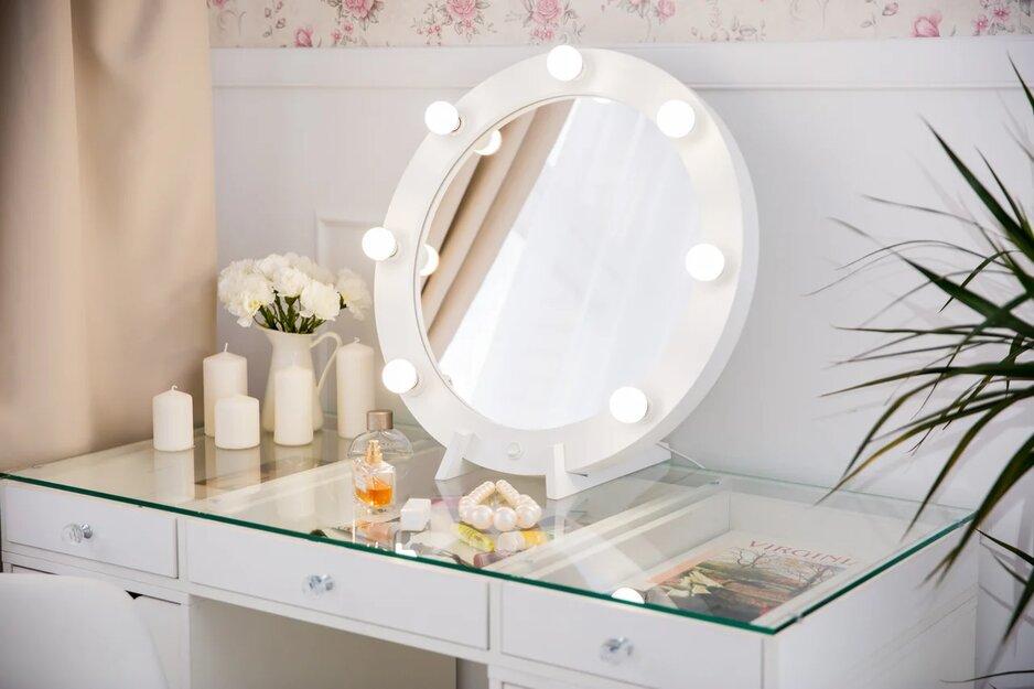 Зеркало купить косметику мас косметика купить в интернет