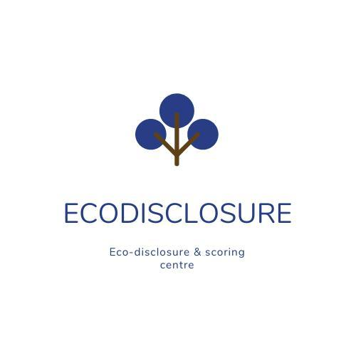 EcoDisclosure