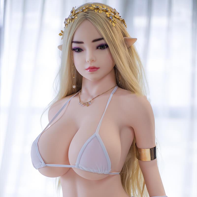 Playboy cyber girl kayleigh elizabeth