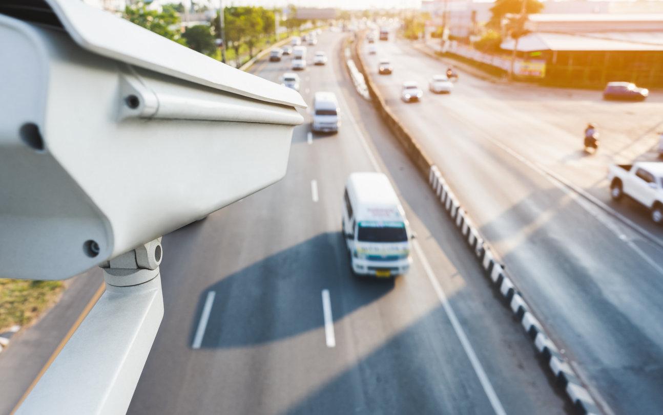 Как водителю оспорить штраф с дорожных камер