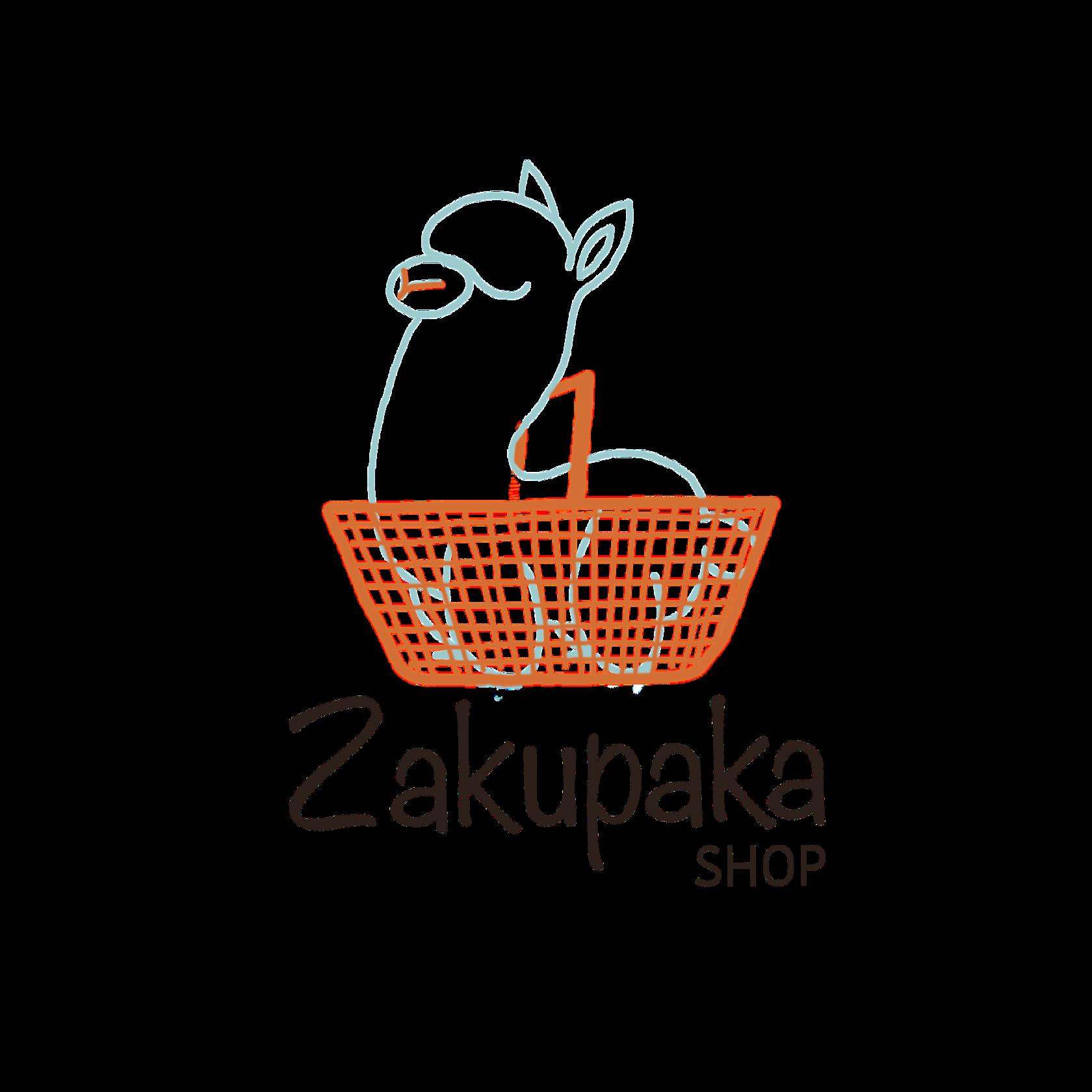 Zakupaka.shop