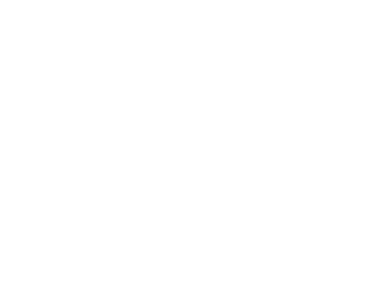 MY-promo
