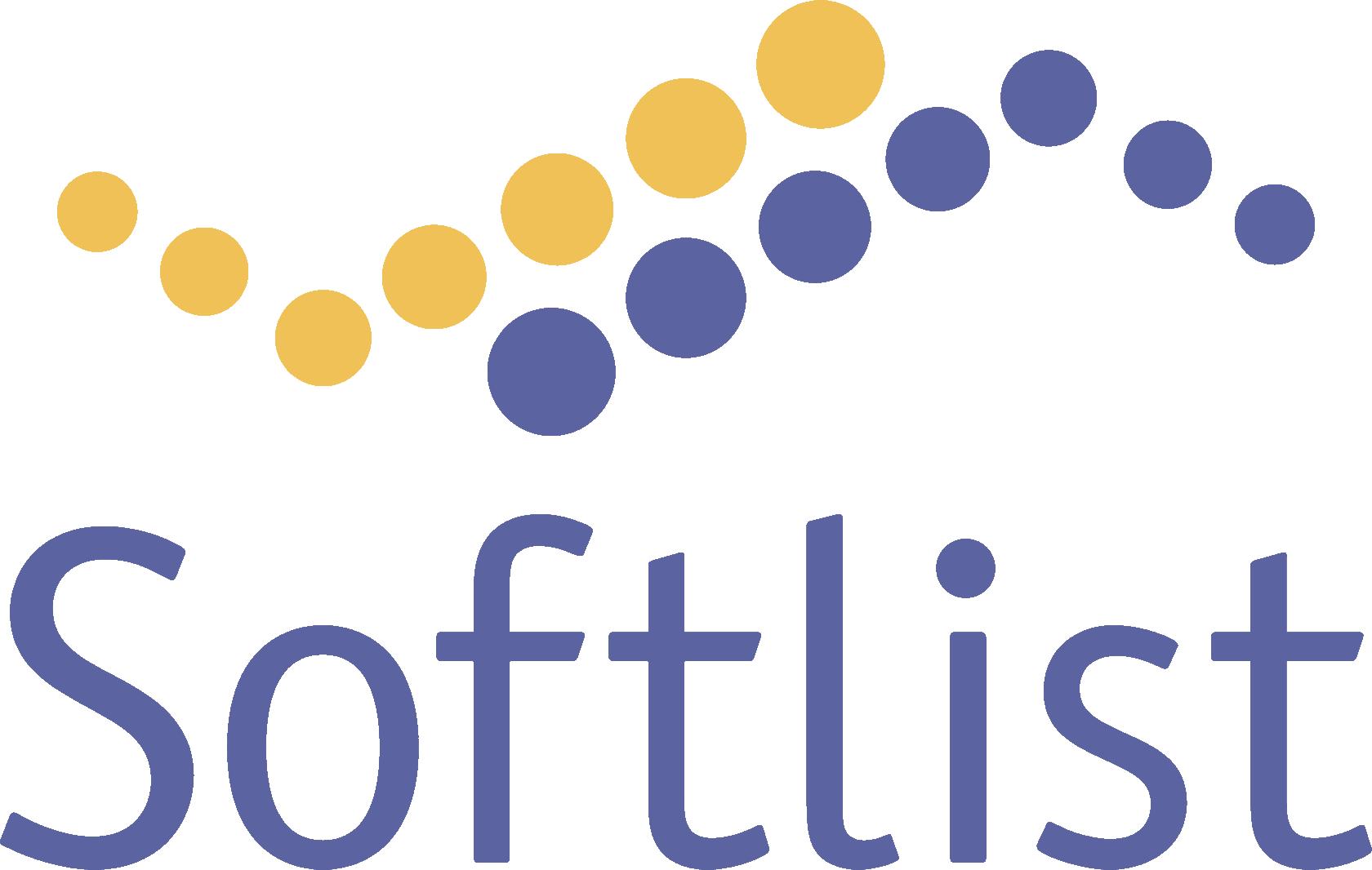 Softlist