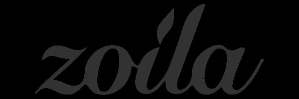 Logo Zoila