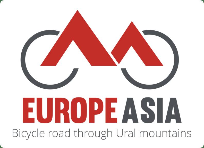 Велотропа Европа-Азия