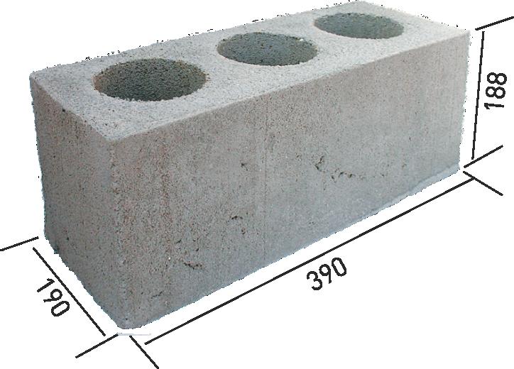 ксп бетон