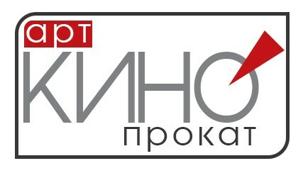 ArtKino Prokat