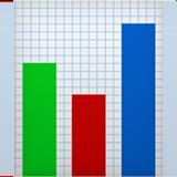 Антисептики (санитайзеры) для 3-х сегментов целевой аудитории