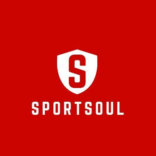 Sportsoul