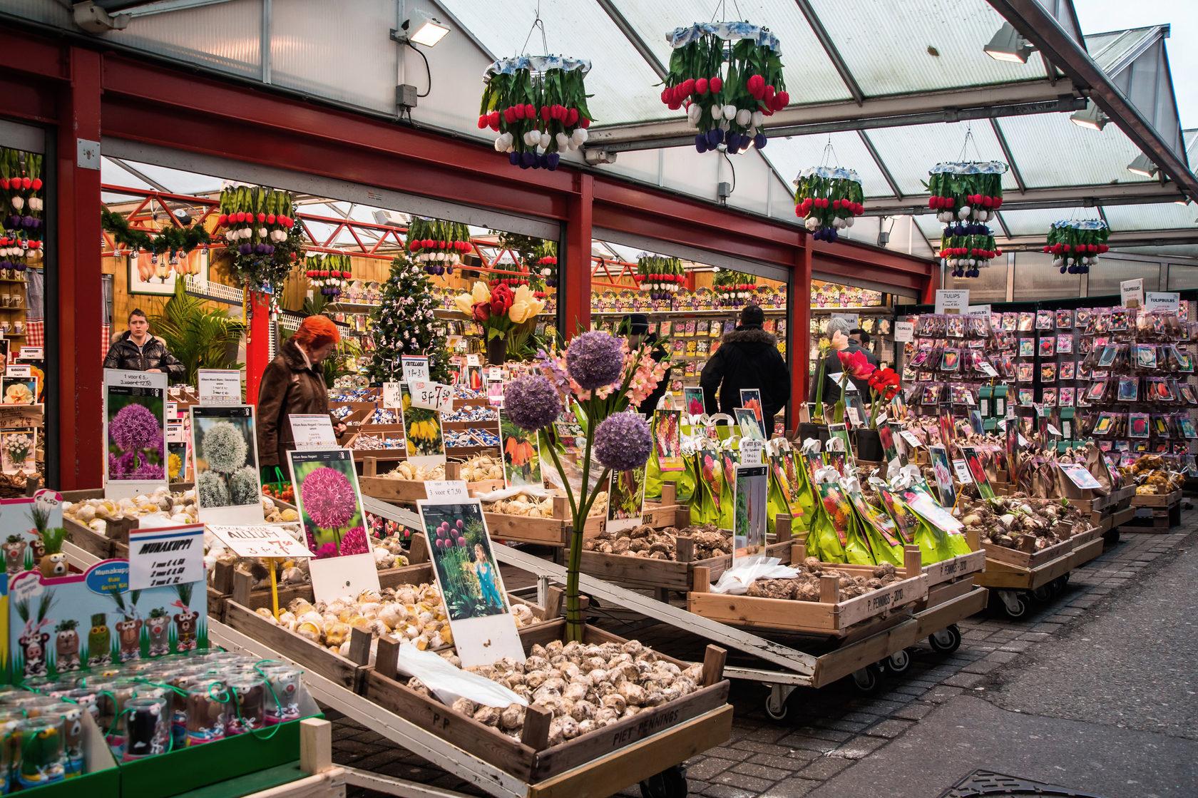 думала, рынки и магазины амстердама фото воска необходимое для