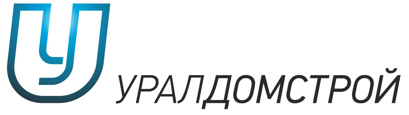 УралДомСтрой