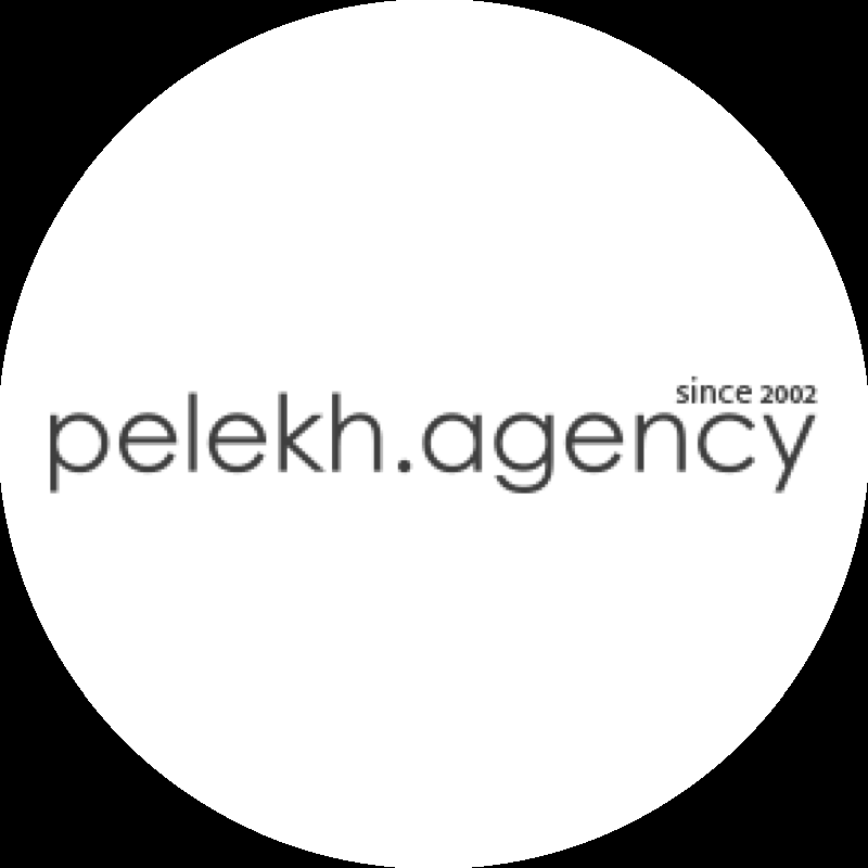 Отзывы о Pelekh Agency