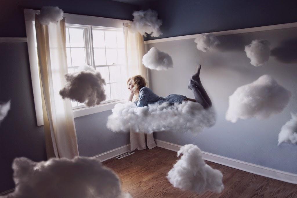 проснулся, сразу в облаке видит ли кто то твои фото рассмотрение депутатов вынесены