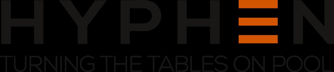 HYPHEN–Cornilleau logo